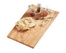Wood Serving Boards8