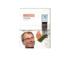immersed-the-definitive-guide-to-sous-vide-cooking1