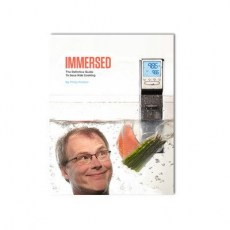 immersed-the-definitive-guide-to-sous-vide-cooking