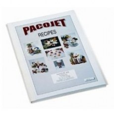 pacojet_recipes_booklet