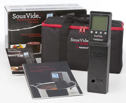 Polyscience Sous Vide Professional Chef Series